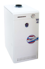 Напольный газовый котел  Buran 20