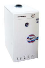 Напольный газовый котел  Buran 25